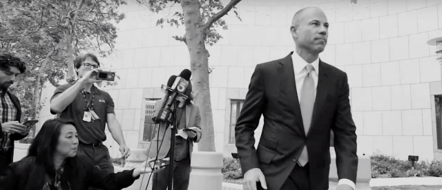 media-praised-michael-avenatti,-now-a-convicted-felon,-as-the-man-who-could-take-down-trump