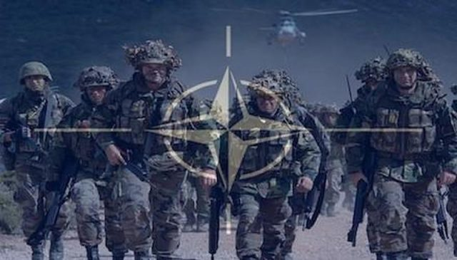 many-people-in-nato-countries-say-'no'-to-supporting-a-nato-ally-in-a-military-conflict-with-russia