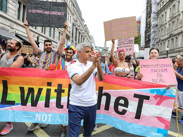 sadiq-khan:-'all-gender-identities'-including-'non-binary'-are-valid