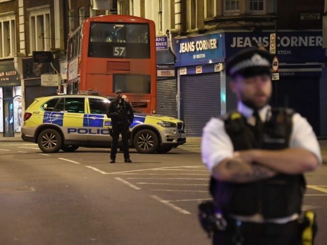 london-bloodbath:-15-year-old-boy-and-two-others-stabbed-within-90-minutes-of-each-other