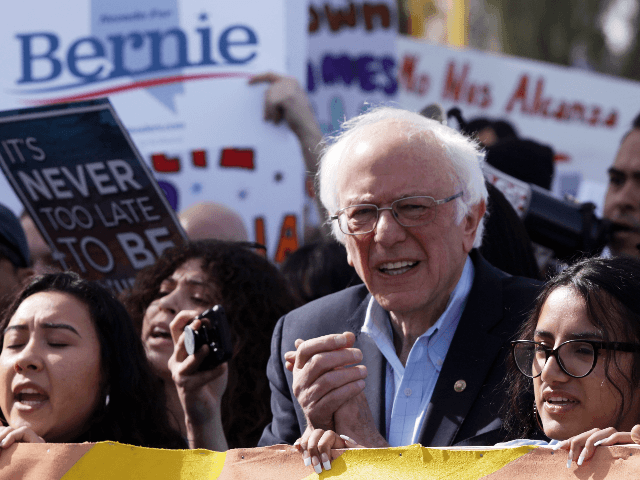 bernie-sanders-picks-up-key-endorsement-from-influential-latino-group