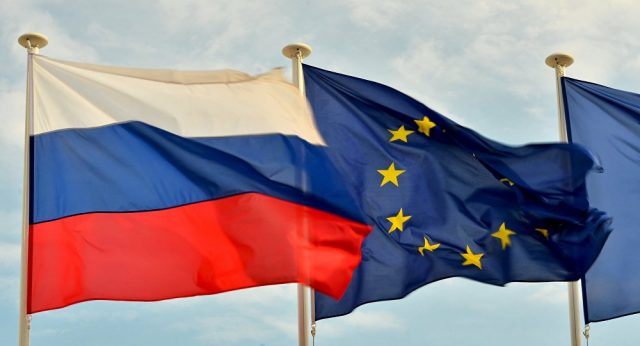 vector-of-the-european-political-agenda-is-changing:-russia-is-becoming-a-necessary-partner