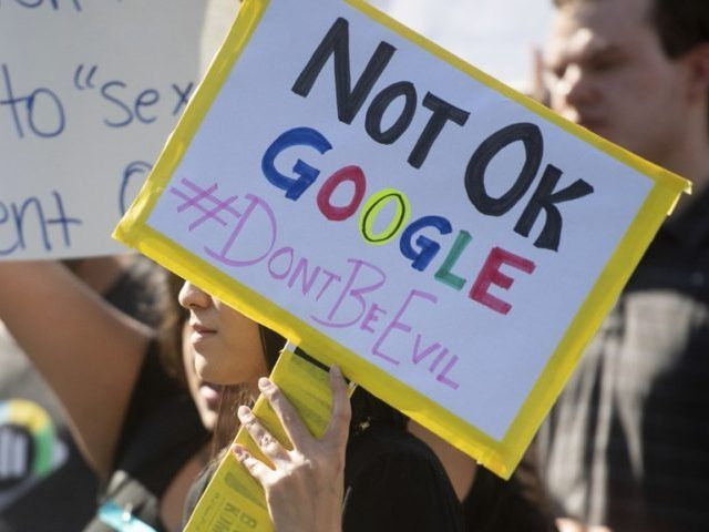 nlrb:-google-workplace-rules-on-speech-are-'unlawfully-broad'