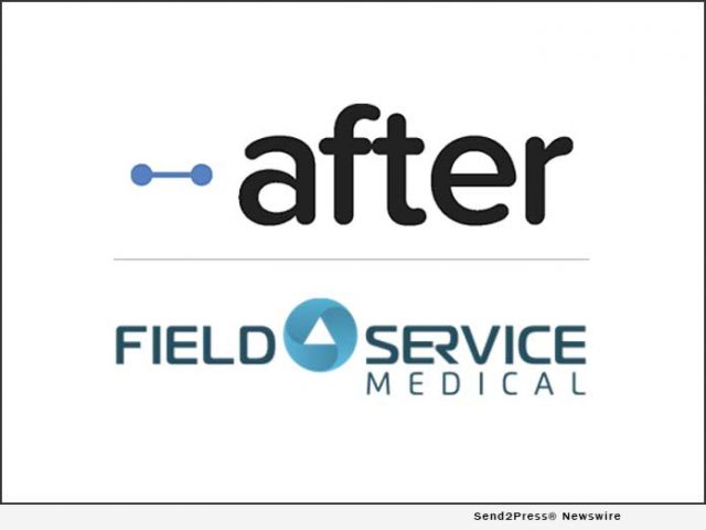 news:-after,-inc.-to-share-predictive-analytics-insights-at-the-2020-field-service-medical-conference