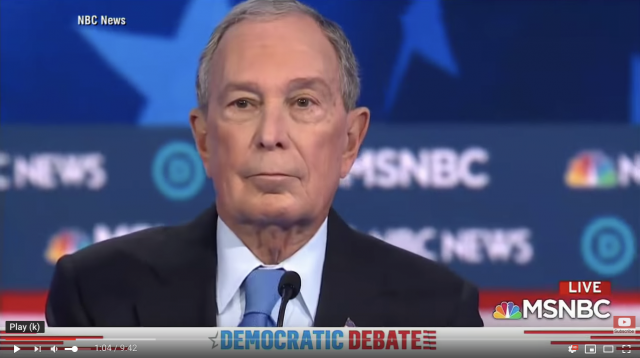 bloomberg-lied-at-the-nevada-debate-about-his-racist-classist-record