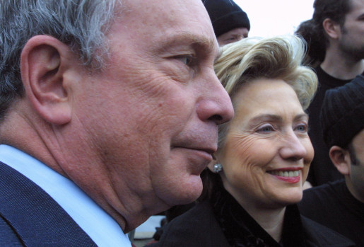 mike-bloomberg-is-paying-&-paving-the-way-for-hillary-clinton-(video)