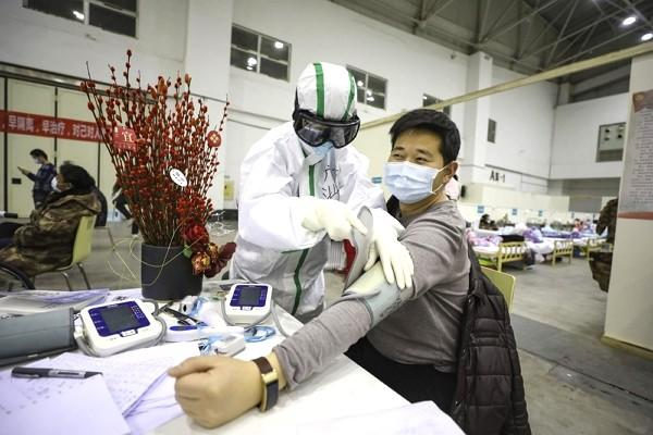 chinese-coronavirus-patient-reinfected-10-days-after-leaving-hospital