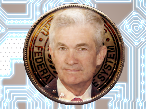 did-the-fed-just-reveal-its-plans-for-a-digital-dollar-replacement?