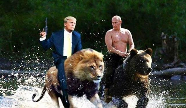 """""""the-intelligence-doesn't-say-that"""":-national-security-official-pushes-back-on-2020-russian-meddling-report"""
