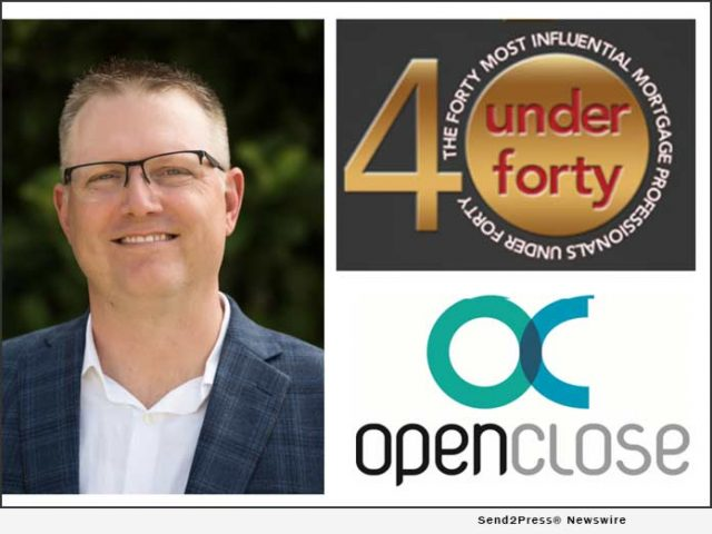 news:-mortgage-fintech-provider-openclose-experiences-significant-growth-and-continues-adding-award-winning-talent