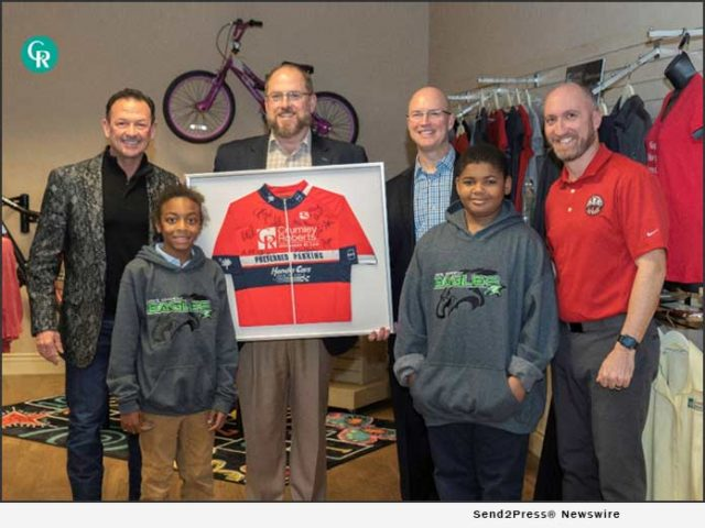 news:-crumley-roberts-moving-forward-together-with-community-partnerships-for-bicycle-safety
