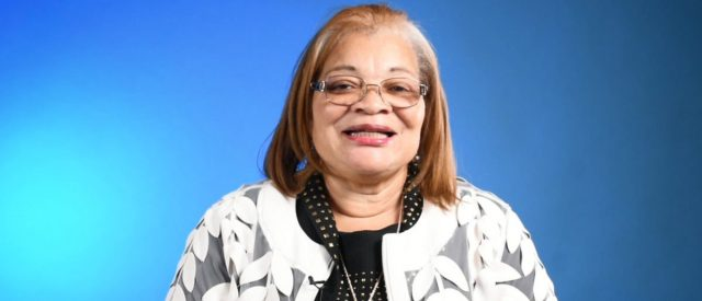 exclusive:-dr.-alveda-king-opens-up-about-mlk,-praises-president-trump-in-black-history-month-message