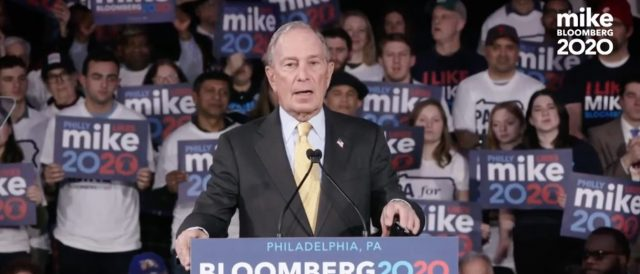 tv-networks,-led-by-cnn-and-msnbc,-have-aired-misleading-bloomberg-ad-more-than-70-times