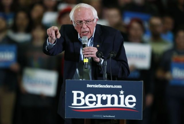 how-bernie-sanders-will-destroy-the-deep-state-if-he-becomes-president