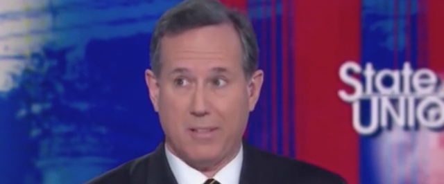 rick-santorum-explains-how-biden's-'southern-firewall'-could-blow-up-in-his-face