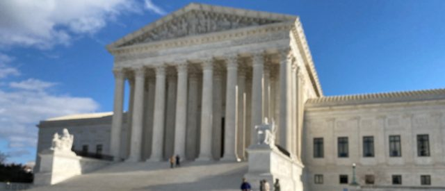 trump's-public-charge-rule-for-immigrants-officially-goes-into-effect-following-supreme-court-victories
