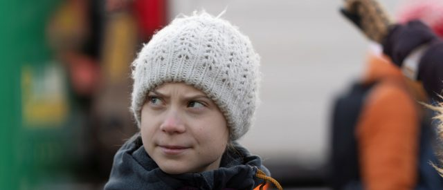 youtube-star-asks-her-fellow-teenagers-to-'think'-before-jumping-aboard-greta-thunberg's-'alarmism'