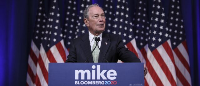 bloomberg-continues-stumbling-over-constitution-and-rights