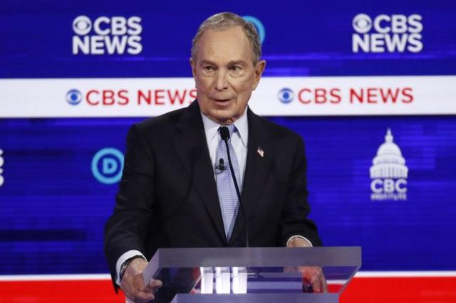 "bloomberg, in-freudian-slip,-brags-he-""bought""-democratic-majority-in-the-house-in-2018"