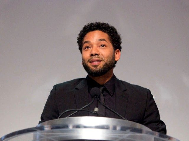 chicago-mayor-vows-to-make-jussie-smollett-'accountable-for-police-investigating-what-turned-out-to-be-a-total-hoax'