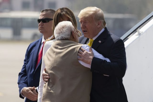 trump's-india-visit-was-aimed-against-china-but-produced-no-results