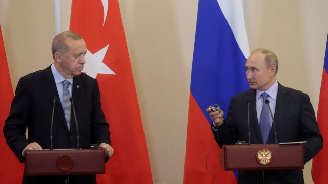 turkey's-request-for-us.-patriot-missiles-to-pressure-russia-in-syria-will-not-work