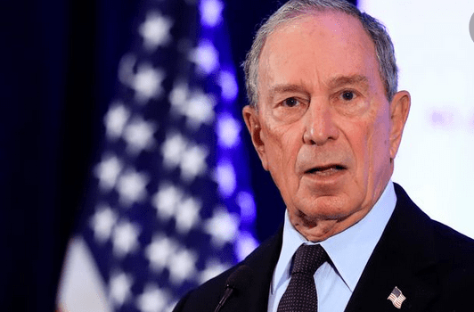 mike-bloomberg:-having-a-gun-in-your-home-puts-you-at-risk