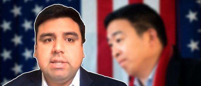 election-dissection:-andrew-yang's-press-secretary-cuts-through-primary-madness-—-will-#yanggang-endorse-any-remaining-candidates?