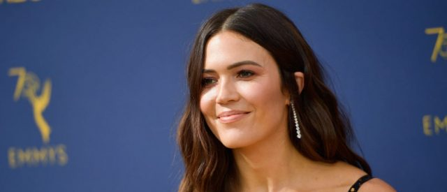 mandy-moore-says-she-almost-walked-away-from-entertainment-business
