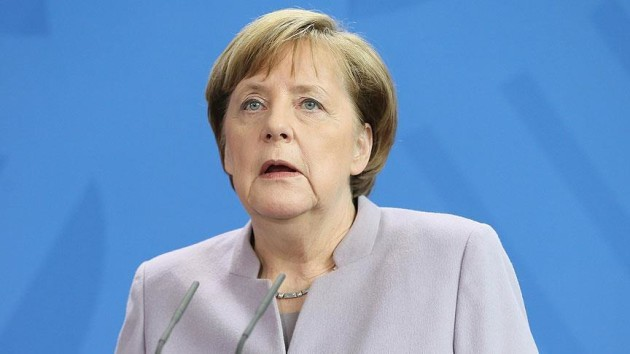 merkel's-cdu-collapse-continues-in-hamburg-elections-(video)