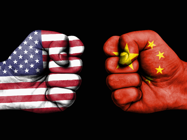 experts-at-cpac:-united-states-and-china-are-involved-in-a-'cold-tech-war'