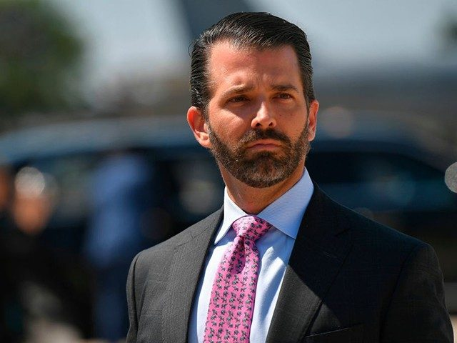 donald-trump-jr.:-hold-to-your-second-amendment-rights-'at-all-costs'