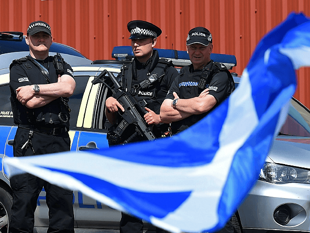 scotland:-teen-in-serious-condition-after-gang-of-'asian-boys'-stamp-head-in-street
