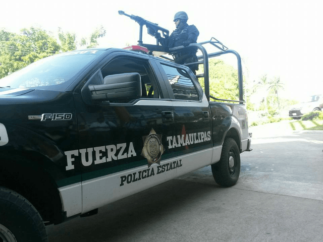 six-mexican-border-state-cops-face-kidnapping-charges-in-mexico