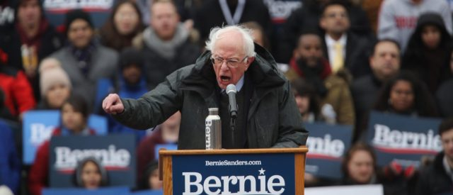 billingsley:-sanders-not-alone-in-willful-ignorance-of-communist-realities
