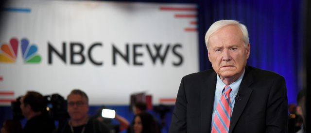 chris-matthews-notably-absent-from-msnbc-south-carolina-primary-coverage
