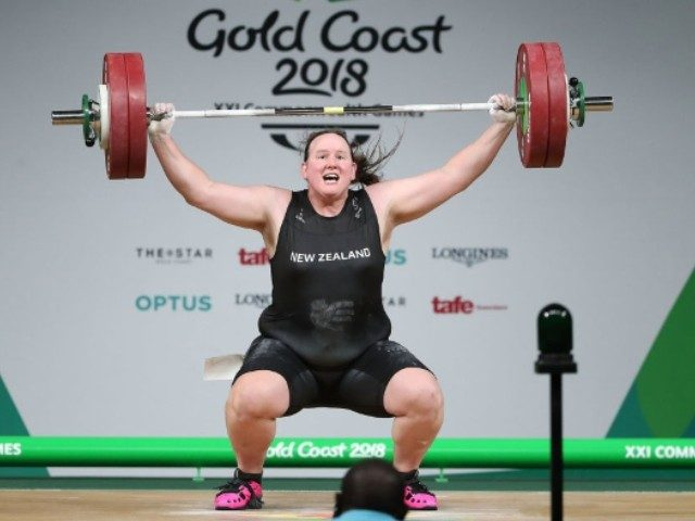 transgender-weightlifter-continues-olympic-quest