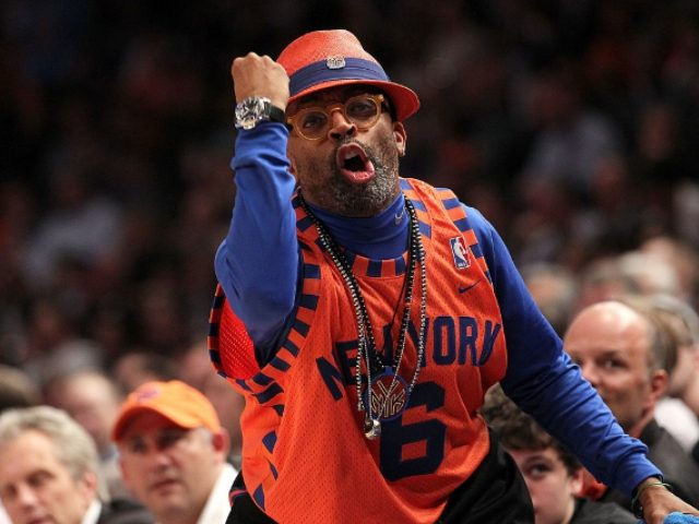 new-york-knicks-to-spike-lee:-you-are-not-a-victim
