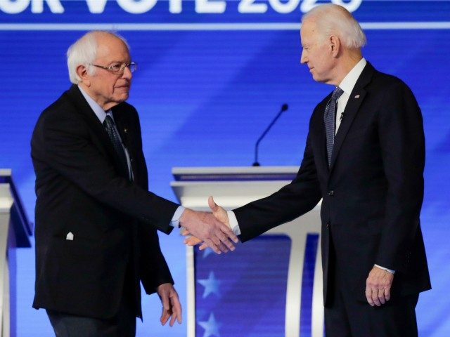 bernie-sanders-plays-nice:-joe-biden-is-'a-decent-guy'