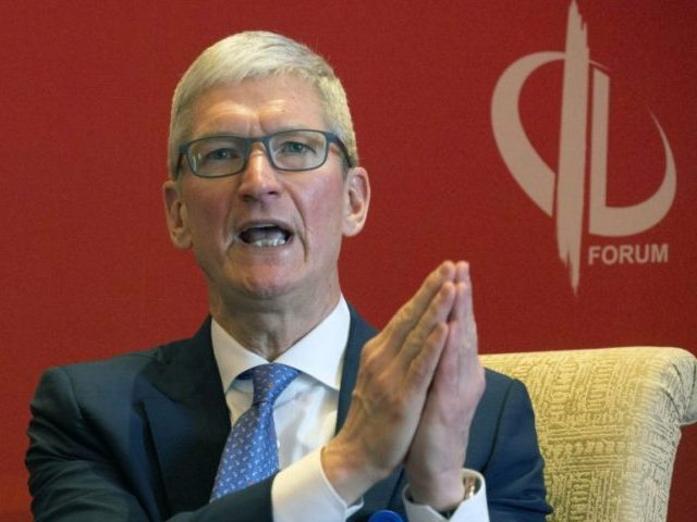 report:-apple-warns-stores-it-is-running-out-of-replacement-iphones