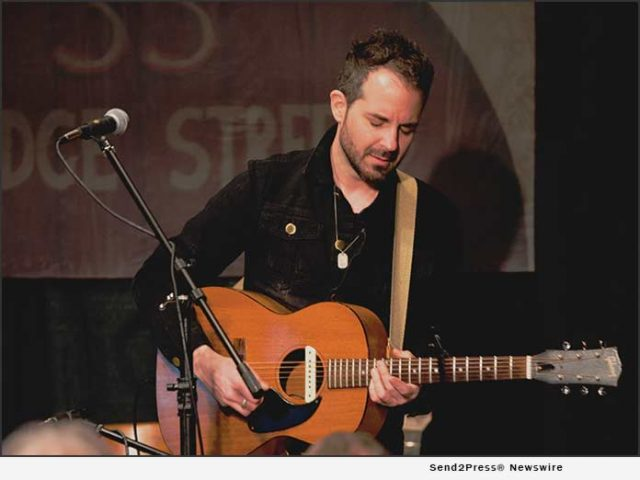news:-singer-songwriter,-joe-iadanza-brings-1970s-inspired-aesthetic-to-the-southeast-on-tour-march-19-26,-2020