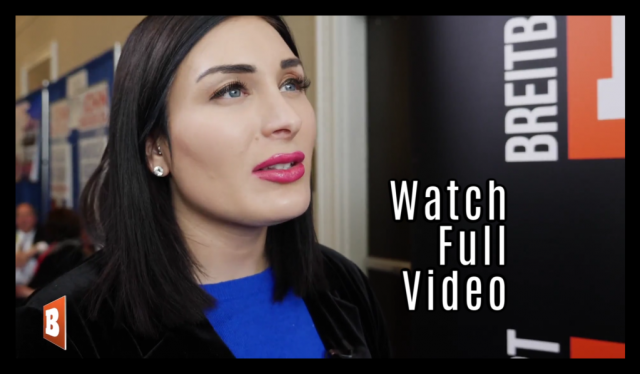 laura-loomer-at-cpac-on-big-tech-censorship-w/-breitbart-–-transcript-+-video