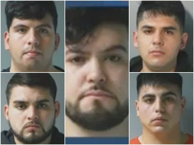 chilean-nationals-on-tourist-visas-burglarize-homes-of-wealthy-in-new-york,-california