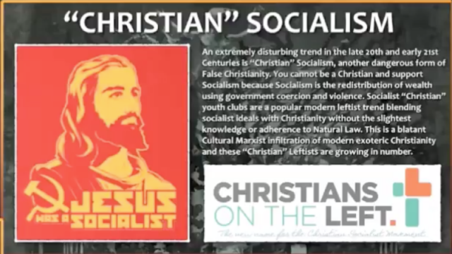 orthodox-christianity-versus-socialism,-part-iii-–-the-history-of-conflict