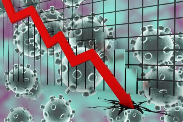 why-the-coming-economic-collapse-won't-be-caused-by-coronavirus-part-2