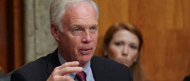 sen-ron-johnson-shifts-gears,-will-subpoena-consulting-firm-linked-to-burisma-and-hunter-biden