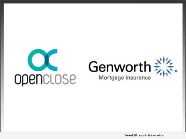 news:-openclose-partners-with-genworth-mortgage-insurance-to-offer-a-streamlined-mortgage-insurance-process-from-within-its-lenderassist-los
