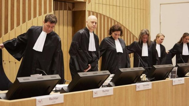 the-mh17-show-trial-isn't-about-justice-or-closure,-but-information-warfare