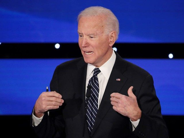 fact-check:-biden-claims-gun-makers-exempt-from-lawsuits,-period