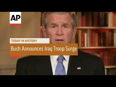 why-iraqis-hate-the-us.-troops-who-occupy-their-country